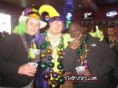 MardiGras_Feb18_047.jpg