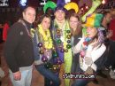 MardiGras_Feb18_050.jpg
