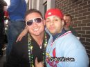 MardiGras_Feb18_054.jpg