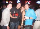 Socialhouse_Dec_31_052.jpg