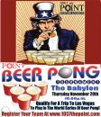 Babylon-Beer-Pong-Flyer.jpg